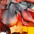lava paper alcohol inks effect 3.jpg