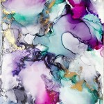 alcohol inks effect (7).jpg