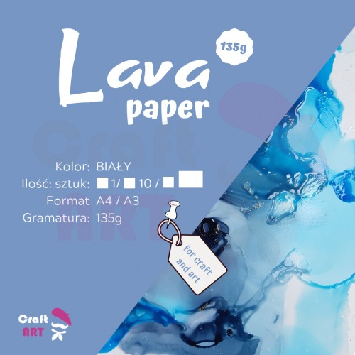 lava paper 135 craftart 1080 (3).png