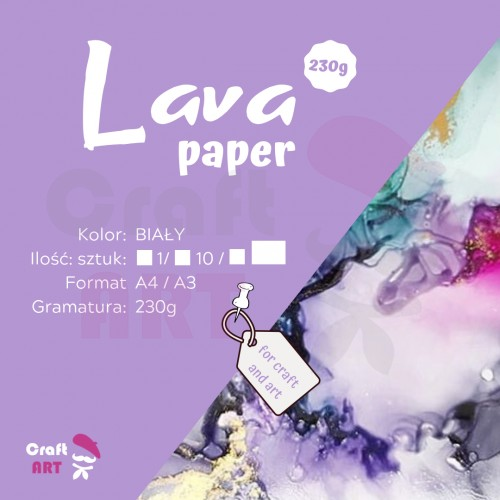 lava paper 230 craftart 1080 (4).png