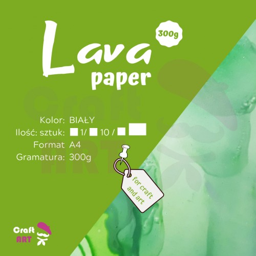 lava paper 300 craftart 1080 (5).png