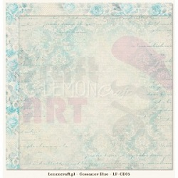 gossamer blue lemoncraft papiery do scrapbookingu 06